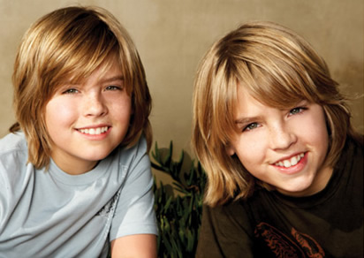The Suite Life of Zack and Cody Show