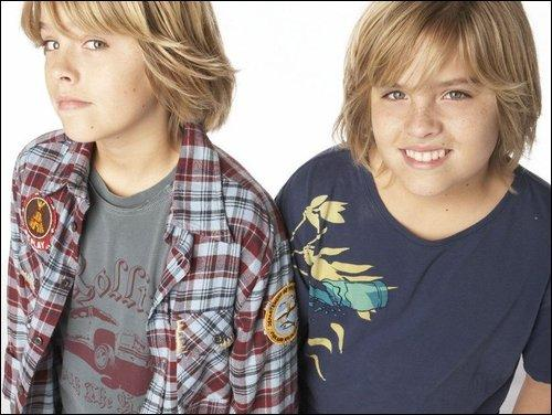 the suite life of zack and cody the suite life of zack and cody